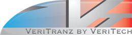 Veritech - Logo